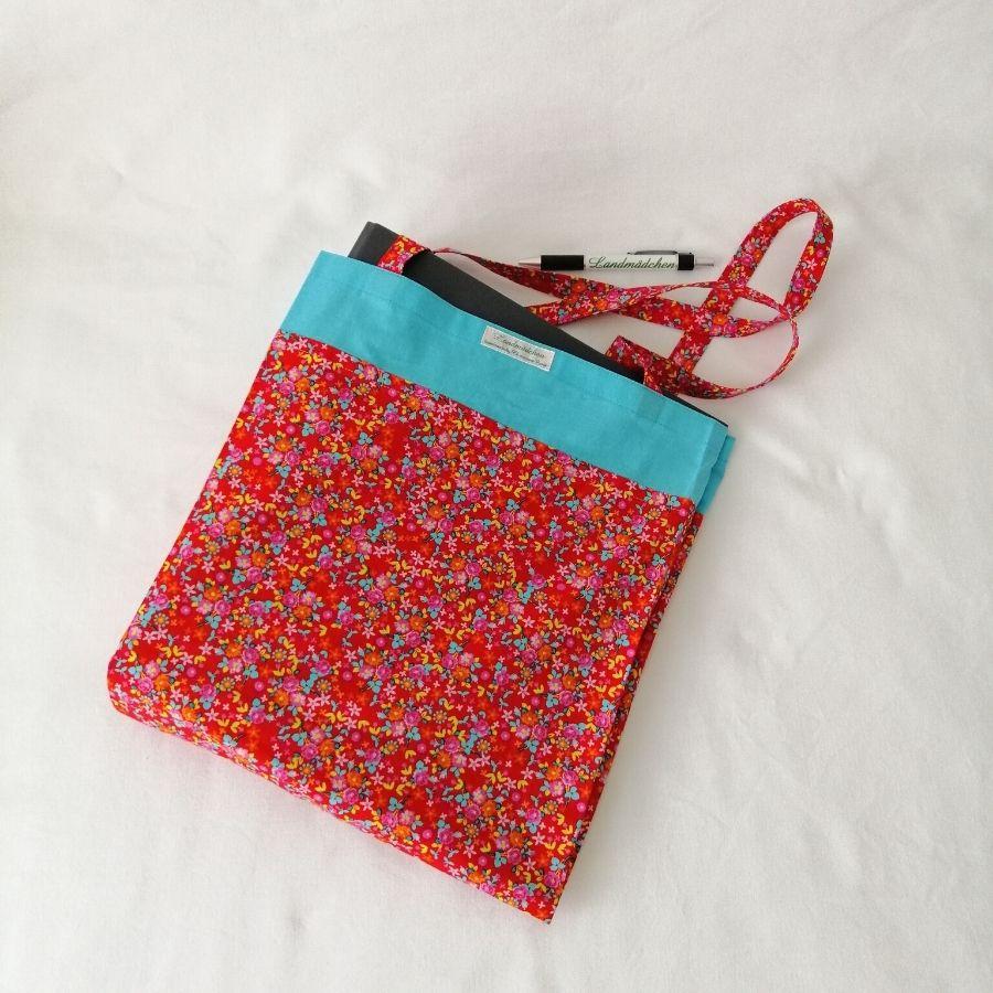 Taschen aller Art - Schultertasche