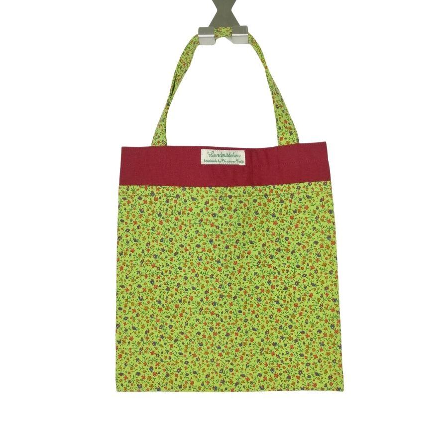 Falttaschen zum Verstauen vieler Kleinigkeiten